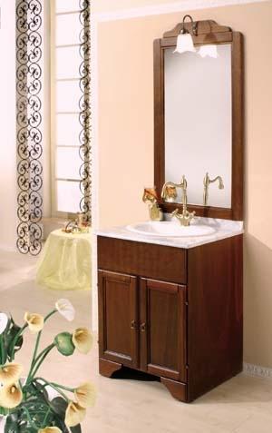 mobili bagno arte povera savini | sweetwaterrescue - Arredo Bagno Savini