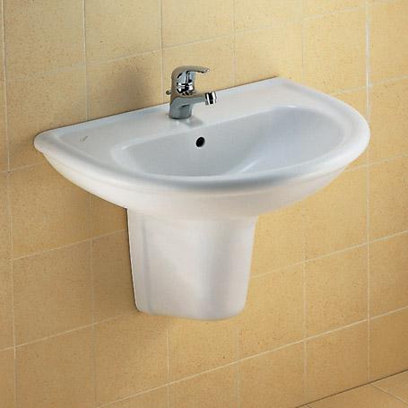 Sanitari bagno sospesi dolomite prezzi infissi del bagno for Ceramica dolomite